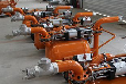 占领市场QYF20-20气动清淤排污泵QYF20淤泥排污泵