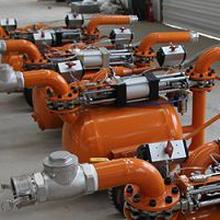 QYF25-15气动清淤排污泵QYF清淤排污泵高品质