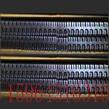 QK2皮带扣QK2型强力皮带扣QK2矿用皮带扣使用规格图片