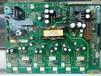 新塘汇川变频器维修,汇川变频器报ERR010