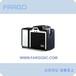 FARGO法哥HDP5I彩色再转印证卡打印机证卡机卡片打印机IC卡打印机制证机印卡机卡打印机人像卡打印机