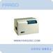 FARGO法哥C55彩色证卡打印机证卡机卡片打印机IC卡打印机制证机印卡机卡打印机人像卡打印机