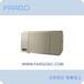 FARGO法哥C35-L彩色防伪型证卡打印机证卡机卡片打印机IC卡打印机制证机印卡机卡打印机人像卡打印机