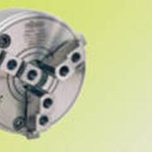 供应进口工装夹具定制服务——非标卡盘-非标工装-非标夹具