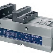 roehm手动微调卡盘调整螺栓EG250卡盘