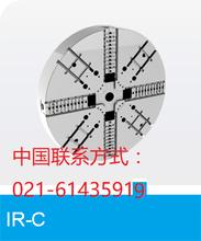供应全球领先夹具技术产品标准卡盘、定制卡盘厂家SMWautoblok产品