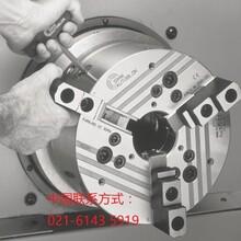 SMWautoblok卡盘夹具手动、动力、特殊卡盘供应