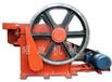 建筑工程专用圆钢切断机