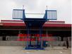 养殖业机械批发价格,养殖业机械采购,南广养殖业机械品牌供应商-中国.
