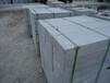 供应青石路沿石青石路沿石厂家青石路沿石单价600元/立方米
