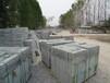 荔枝面青石板批发荔枝板青石板尺寸报价麻点面青石板材加工厂