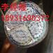 济南废铝回收,济南废铜回收
