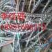 乌兰察布废不锈钢回收废铜铝回收