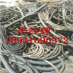 泰安电缆回收站,泰安电缆回收厂家图片