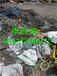 唐山废铜回收,唐山59废铜回收价格