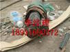 丹東廢電纜價格丹東電纜回收價格