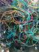 聊城废铝线回收,聊城废铝电缆回收
