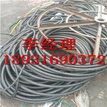 聊城回收电缆,聊城废旧电缆回收