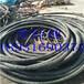 遵化yjv电缆回收,遵化废旧电缆回收
