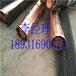 北京变压器回收,北京废变压器回收