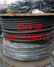 巴彦淖尔废铜回收,巴彦淖尔废铜电缆回收图片