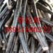 承德8.7/10kv二手电缆回收,承德废旧电缆回收厂家