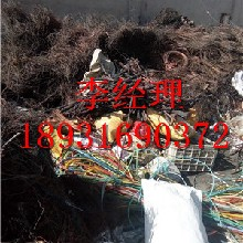济南旧空调回收,济南废空调回收价格图片