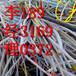电力行业亏损,白城废旧电缆回收行业洗牌
