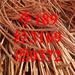 沧州电缆收购,沧州废旧电缆回收