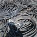 呼伦贝尔废电缆回收覆盖区域