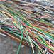乌兰察布敷设电缆回收基础价格