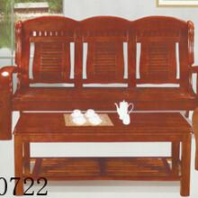 供应成都家具批发实木床沙发餐台餐椅批发家具