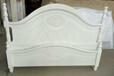 供应橡木床衣柜沙发餐台餐椅白色床