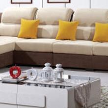 供应布艺沙发组合沙发实木沙发南康家具批发