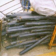 一般的电缆回收价格