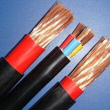 求购怀柔通信电缆怀柔通信电缆回收商家