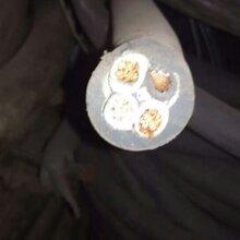 济南二手电缆回收价格-济南废旧电缆回收工厂