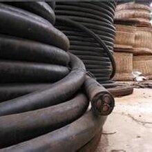 济南二手电缆回收价格表-市中区二手电缆回收