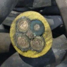 冠县回收废电缆,冠县回收废电缆价格