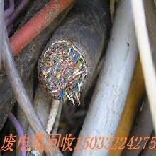 涿鹿光伏电缆回收