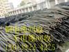 吐鲁番废电缆回收.吐鲁番废旧控制电缆回收24小时澳门威尼斯人网站网址热线