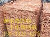 长安铜电缆回收(长安电缆回收价格)