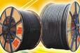 辽宁葫芦岛市连山区施工剩余新电缆多少钱一米价格