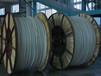 (甘孜稻城县电缆回收)铝电缆回收多少钱