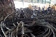 榆林神木县印刷铅字回收铅字回收价格