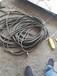 辽宁葫芦岛市龙港区施工剩余新电缆多少钱一米价格