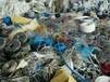 废旧电缆回收(阿拉尔市)库存废旧电缆回收(我们更专业)