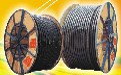 吉林四平市双辽市施工剩余新电缆多少钱一米价格