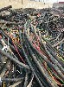 新乡原阳县电缆回收新乡原阳县光伏电线电缆回收