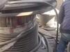 阿勒泰阿勒泰銅芯電纜回收價格